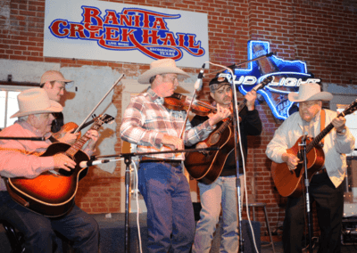 Banita_Creek_Hall-2009-Texas-Old-Time-Fiddlers-Champion_fs