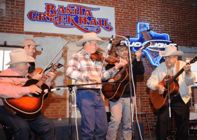 Banita_Creek_Hall-2009-Texas-Old-Time-Fiddlers-Champion_fs