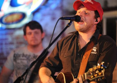 Banita_Creek_Hall-Josh_Abbott_26_FEB_2010_KKW_8613_fs