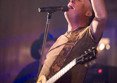 Banita_Creek_Hall-Kevin_Fowler_11_FEB_2010_A_fs