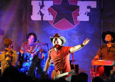 Banita_Creek_Hall-Kevin_Fowler_21_NOV_2010_KKW_5359_fs