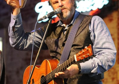 Banita_Creek_Hall-Robert_Earl_Keen_22_OCT_2010_KKW_4604_fs