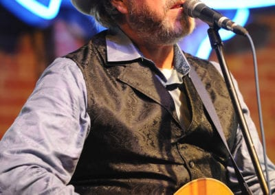 Banita_Creek_Hall-Robert_Earl_Keen_22_OCT_2010_KKW_4620_fs