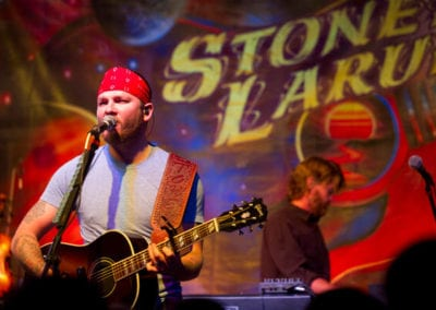 Banita_Creek_Hall-Stoney_Larue_5_NOV_2010_CWD_0008_fs